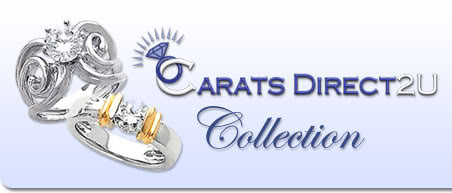 CaratsDirect2U Collection