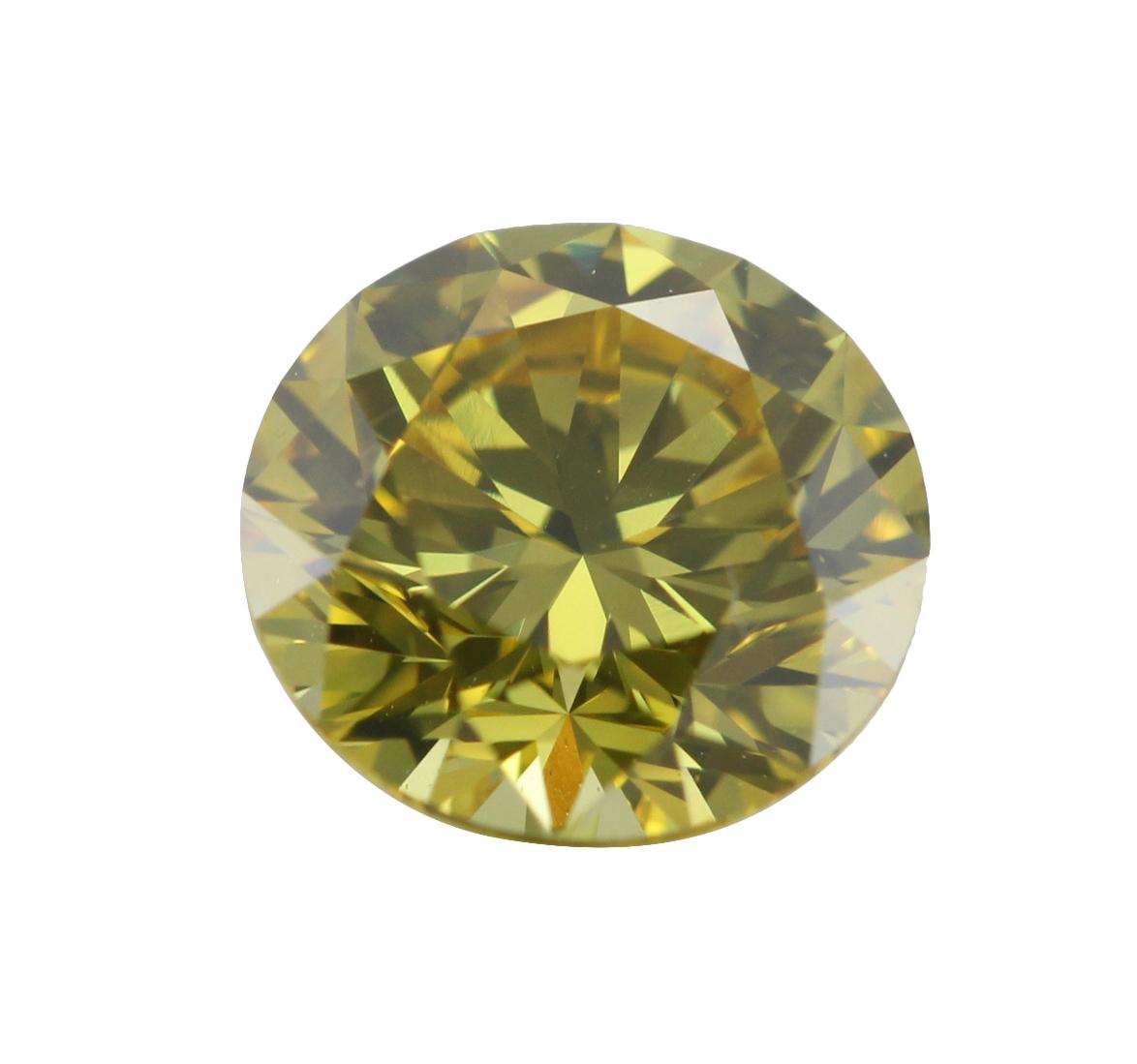 Round_canary_loose_diamonds.jpg