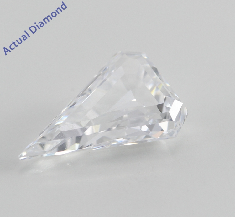 cut h certified clarity carat ct brilliant color round loose gia e diamond