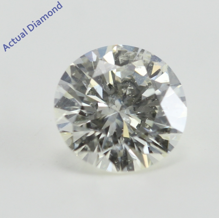 clarity descent ok diamond is you and guide buy should choice which diamonds t shouldn