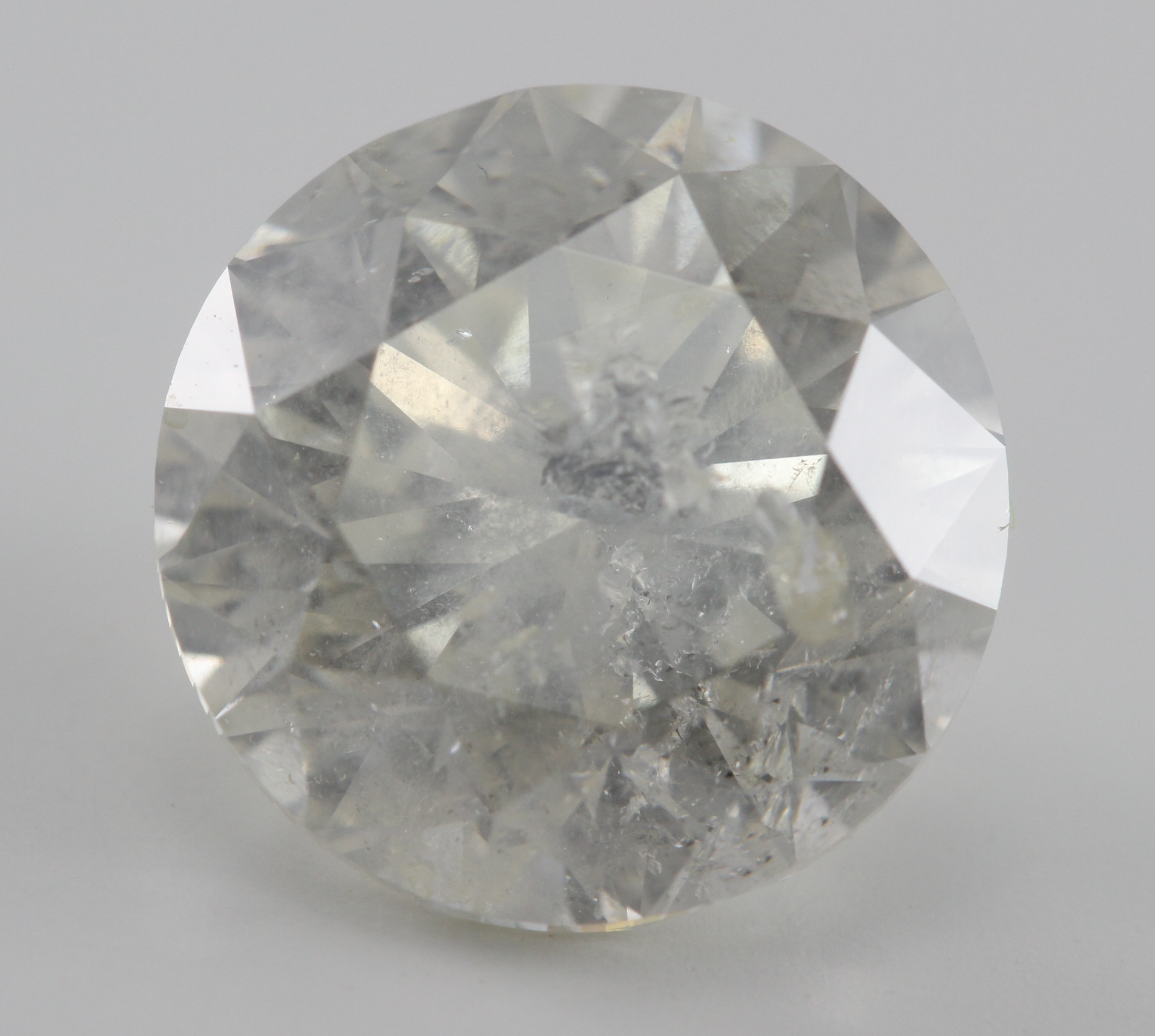 j round diamond orig gia carat photograph clarity color in graded diamonds