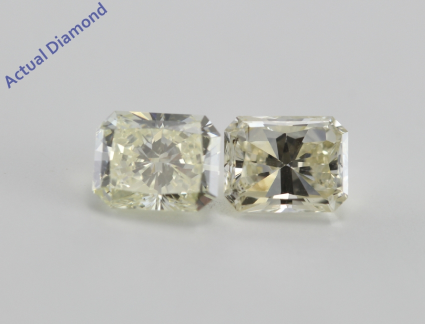 stud earrings color unique of e diamond karat carat round