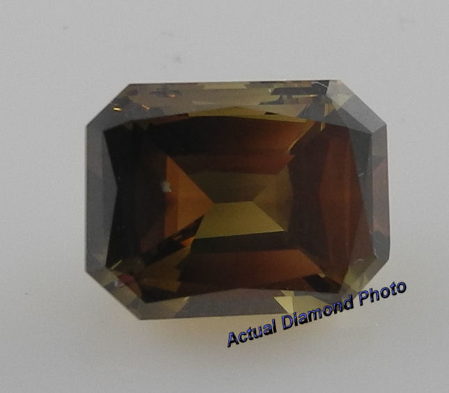 Father/'s Day Discount 7.70 Ct Pink Kunzite Natural Loose Gemstone Emerald Cut IGL Certified C2921
