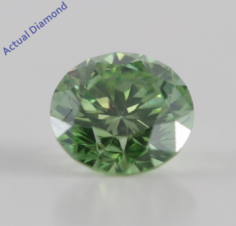 clarity p green loose color diamond ma htm marquise ct enhanced cut olive irradiated