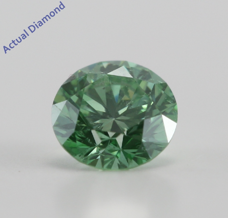 diamond did know irradiated gemstones dangerous auctions are rock learn gem you