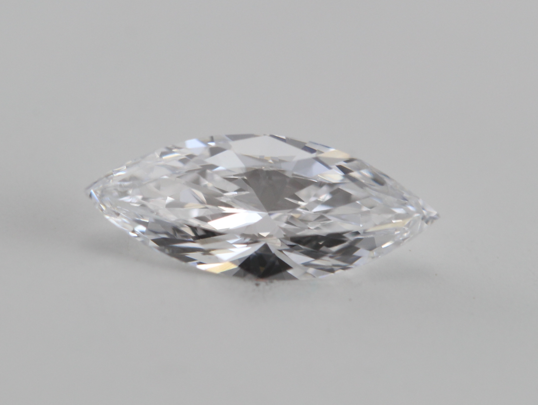 diamond cut cts diamondsearch d clarity color gia oval